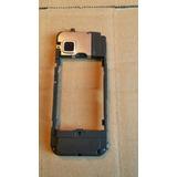 Rm-629 Nokia 5230 Parte Traseira Da Carcaça Celular #52