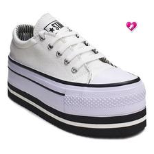 Guillermina Sandalia Gema Modelo Look De Shoes Bayres
