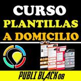 Plantillas Animadas Profesional Para Mercado Libre Photoshop