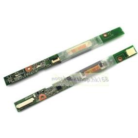 Inverter Hp Compaq 6930p 8530 8530p 19.21072.092
