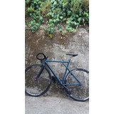 Bicicleta For Ambient