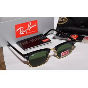 Verde Semi Novo Ray Ban 4180 882 82 P3 Liteforce De Sol - Óculos no ... 8ce8352f01
