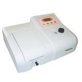 Espectrofotómetro Biotraza 721