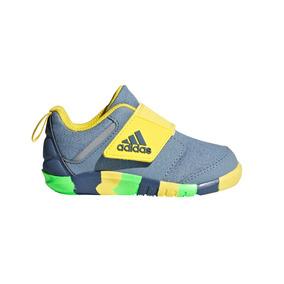 Zapatillas Lifestyle adidas Fortaplay Ac I Niños On Sports