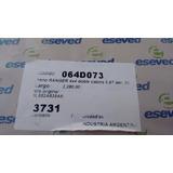 Cable De Freno Ford Ranger 4x2 4x4