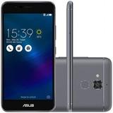 Asus Zenfone 3 Max 5.2