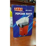 Cotufera Maxi