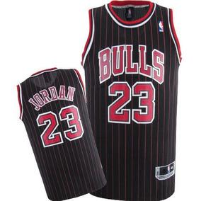 e4df2bf7c9b Camiseta - Camisa - Michael Jordan - Chicago Bulls