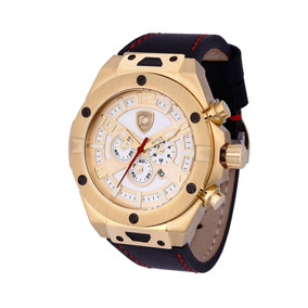 Relógio Masculino Lamborghini Lb90050672m