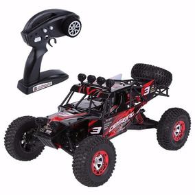 Rock Crawlers Buggy Feiyue Fy03 Off-road 4x4