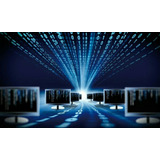 Internet Dedicado 1:1 Fibra Óptica Para Isp A Nivel Nacional