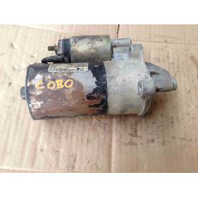 Marcha Motor Arranque 97-03 Lobo F150 F250 4.6l F5vu11131aa