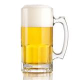 Tarro Cervecero De 1 Litro Super Económico