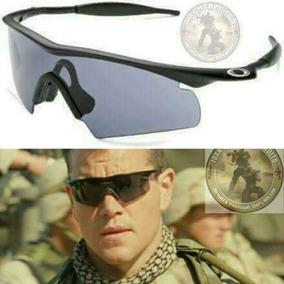 Gafas M2-frame Strike
