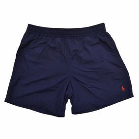 Short Bermuda Polo Ralph Lauren / Tommy