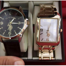 Polos Del Barza - Relojes en Mercado Libre Perú cbad5dbbf75