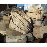 Correas,maquinarias,molino,fàbrica,campo,herramienta