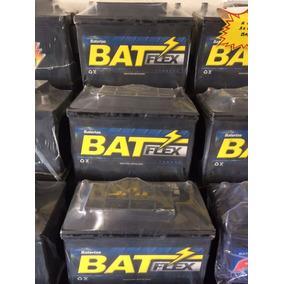 Bateria Caminhão 90ah (somente Paraná)