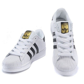 9cce693adda Adidas Superstar Salmao - Tênis Mizuno no Mercado Livre Brasil