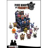 Five Nights At Freddys - Mystery Mini (1 Unidad)