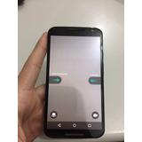 Motorola Moto X2 Xt1097 -32gb 13mp, 4g -tela De Demonstração