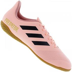 652d0346aa Chuteira De Futsal Número 32 Adidas - Chuteiras no Mercado Livre Brasil