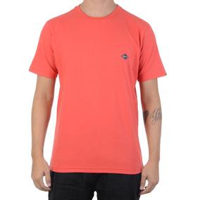 8fa8cabefd Camiseta Masculina O neill Classic por Overboard · Camiseta Kanui Clothing    Co. Arrow - Promoção · R  39 99