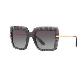 48ff5e26ecad1 Óculos Dolce Gabbana Mod. Dg2017 1165 68 De Sol - Óculos De Sol no ...