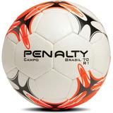 Bola De Futebol De Campo Penalty S11 R1 Campeonato Paulista ... c63a7405630cf