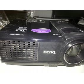 Video Beam Benq Mp515