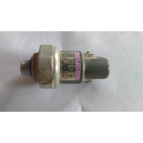 Interruptor Sensor Pressão Ar Condicionado Corolla 03 A 08 *