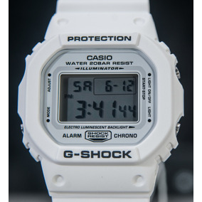 68bfc379c1c Casio G Shock G 7900a 7 G Shock G Rescue Mens Joias Relogios - Joias ...