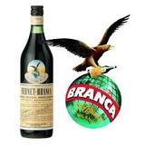 Fernet Branca De 750 Cc. Oferta X Mayor!! Parque Chacabuco
