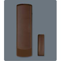 Sensor Contacto Magnético Inalambrico Paradox Dctxp2 2 Zonas