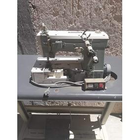 Maquina Cocer Kansaispecial
