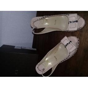 zapatos louboutin clones