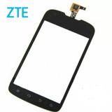Mica Tactil Touch Zte Motion V790 V790m Tienda Instalacion