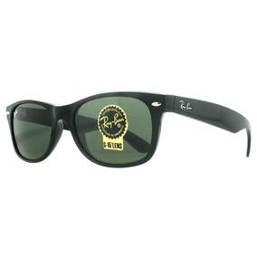 Óculos Quiksilver Snag Qemn016 Wayfarer Sunglasses - Óculos no ... 08fabd2b16
