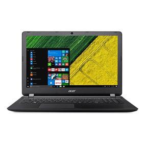 Notebook Acer Aspire Es 15, 15,6, Core I3, 4 Gb, Hd 1 Tb
