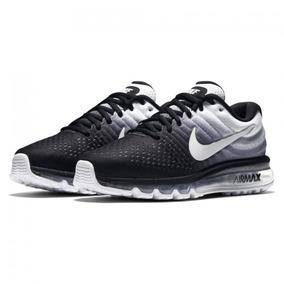 Tenis. Nike Ar Max 90 Masculino Air Jordan - Tênis no Mercado Livre ... 7233b5d5f9bd2