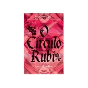 Bloodlines richelle mead livros no mercado livre brasil 6 da serie bloodlines richelle mead fandeluxe Gallery