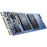Acelerador De Memoria Ssd Optane Intel 16gb M2 Pcie Nvme