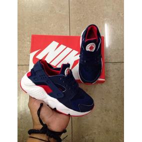Zapatos Huarache Para Niños Originales