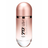 Chajastore - Ch 212 Vip Rose 80 Ml Edp