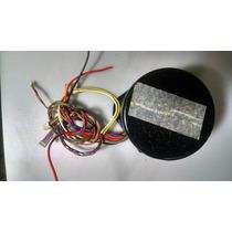 Transformador Original Do Receiver Denon Avr-4800