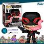 Agent Venom Thunderbolts #748 / Edición Especial