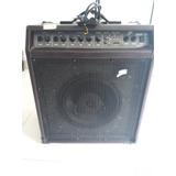 Amplificador Zkb_50