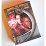 Box - Star Trek (deep Space 9) Primeira Temporada 6 Dvds
