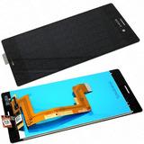 Display Lcd Sony Xperia M4 Aqua Instalacion Incluida