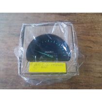 Velocimetro C10 C14 C15 C60 64 65 66 67 68 69 70 71 Original